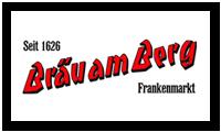 Bräu am Berg Logo