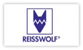 Logo Reisswolf