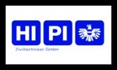 Logo Hipi
