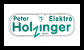 Logo Elektro Holzinger