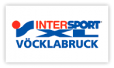 Logo Intersport Vöcklabruck