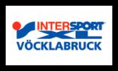 Logo Intersport Vöcklabruck