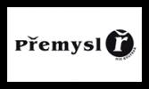 Logo Premysl