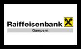 Logo Raiffeisen Gampern
