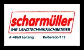 Logo Scharmüller