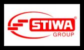 Stiwa Logo