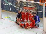 U7 Turnier in Schwanenstadt